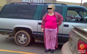 pajamas at walmart